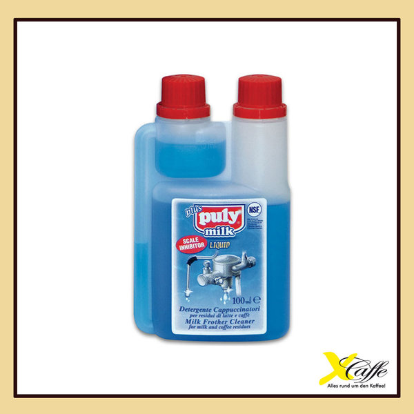 PULY Milk - Inhalt 1000ml